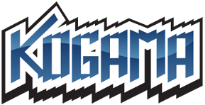 Kogama Click Jogos